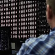 Un puissant virus informatique provoque des coupures d'électricité
