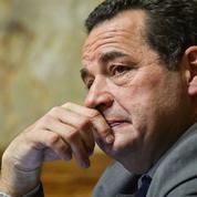 Législatives : Jean-Frédéric Poisson ne comprend pas «l'ingratitude» des électeurs
