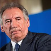Enquête sur les assistants parlementaires MoDem : François Bayrou vise l'entourage d'Anne Hidalgo
