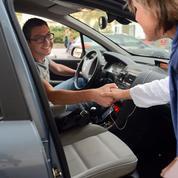 Bercy propose le covoiturage domicile-travail à 13.000 agents