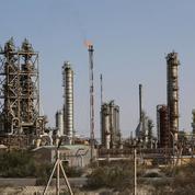 Pétrole: la stratégie de l'Opep pour doper le prix du baril rencontre ses limites
