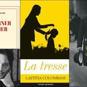Lectures d'été : les bons conseils des jurys Goncourt et Renaudot