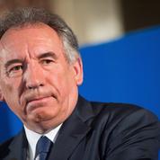 Affaire Bayrou : le retour de la vieille politique