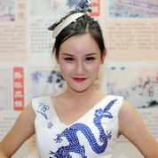 La course au bistouri des jeunes Chinoises