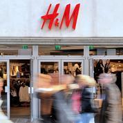 Vendeuses voilées : H&M résiste aux pressions d'un maire
