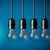 «L'intrapreneuriat» peut-il changer l'entreprise ?