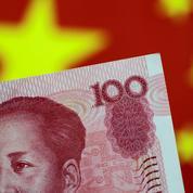 La Chine privilégie la sacro-sainte croissance sur les réformes