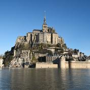 Les manuscrits du Mont-Saint-Michel accessibles sur Internet