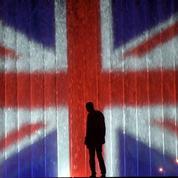 Royaume-Uni : le chômage atteint son niveau le plus bas... depuis 1975