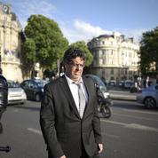 Législatives : en Israël, duel acharné entre Meyer Habib et Florence Drory