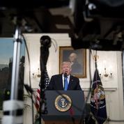 Affaire russe: Donald Trump dans le viseur du procureur