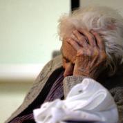 Personnes âgées: plus de 29.000 appels en 2016 pour signaler des cas de maltraitance