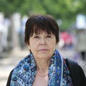 Michèle Tribalat : «Une immigration illégale incontrôlable détruit toute idée de maîtrise»