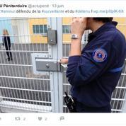 «Actu Pénitentiaire», un site anonyme au cœur des prisons