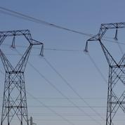 La région Île-de-France toujours plus gourmande en électricité