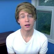 Un Youtuber arrêté pour avoir demandé à ses jeunes fans des vidéos obscènes