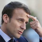 Ivan Rioufol: «La révolte des oubliés de la démocratie»