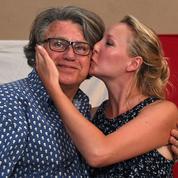 En difficulté dans le Gard, Collard traite les électeurs FN de «fainéants»