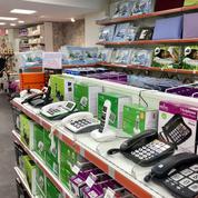 Lafayette Conseil réinvente le shopping des produits médicaux