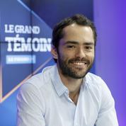 Yan Hascoët: «La libéralisation d'un marché est incroyablement vertueuse»