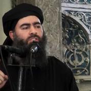 Le chef de Daech, Abou Bakr al-Baghdadi, pourrait avoir été tué par l'armée russe
