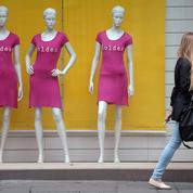 À Strasbourg, les magasins doivent rester portes closes le dimanche