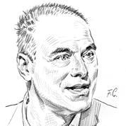 Renaud Dutreil : «Les chefs de la droite payent des années de petites lâchetés»