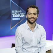 Yan Hascoët: «La libéralisation d'un marché est vraiment vertueuse»