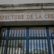 La Creuse, une économie si fragile
