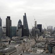 Les financiers espèrent un accord qui limitera les dégâts pour la City