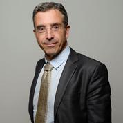 Dominique Reynié : «Les élus LREM doivent tout à Macron»