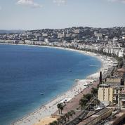 Ces villes françaises qui attirent le plus de touristes