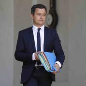Le défi européen du retour sous les 3% de déficit pour la France