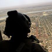 Mali: deux morts dans une attaque contre un hôtel fréquenté par des Occidentaux