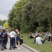Comment la ville de Paris fait la chasse aux incivilités dans ses rues