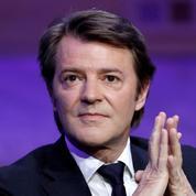 Les confidences de François Baroin, l'éternel jeune homme…du «monde d'avant»
