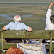 L'équilibre financier des retraites repoussé de 20 ans