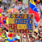 Le Pérou suggère Justin Trudeau comme médiateur au Venezuela