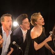 Comédie musicale: Oliver Twist grand gagnant des trophées