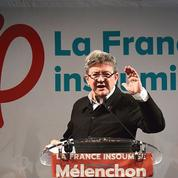 Jean-Luc Mélenchon gagne le pari de son parachutage à Marseille