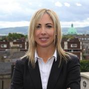 L'Irlande se rêve en capitale de la Data