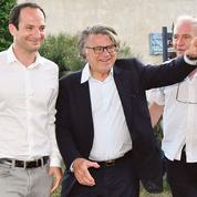 Législatives: le Languedoc, terre porteuse pour le FN