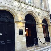Découvrir Bordeaux à travers ses bars à vin