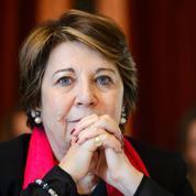Emplois présumés fictifs au MoDem : Corinne Lepage entendue comme témoin