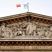 Mathieu Bock-Côté : «Macron oblige ses opposants conservateurs à élever le niveau»