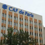 La moitié des Français reçoivent des aides de la CAF