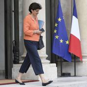 Remaniement : Sylvie Goulard va quitter le gouvernement