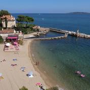 Quelles sont les plages les plus chères de France ?