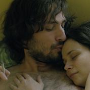 Ana, mon amour: sexe, mensonges et idéaux
