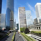 Gecina croque Eurosic et devient la première foncière de bureaux en Europe